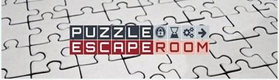 Puzzle Escape Room Donosti